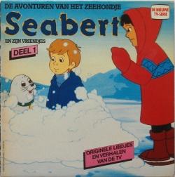 seabert-lp-deel1-front