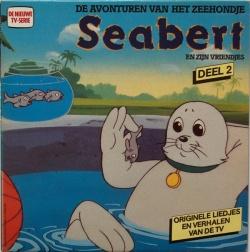 seabert-lp-deel2-front