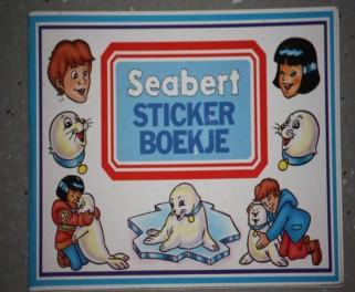 seabert-sticker-01