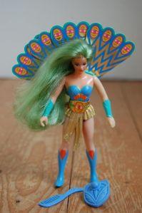 she-ra-speelgoed-mattel-06
