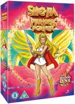 shera-uk-dvdbox-s1