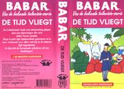 skv120-babarvhs