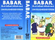 skv121-babarvhs