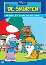 smurfendvd-13-verhalen_van_opa_en_oma