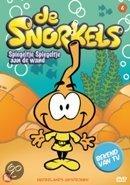 snorkels-dvd-06