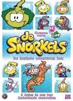 snorkels-dvd-box-leukste-avonturen