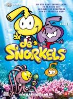 snorkels-dvdbox-01