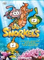 snorkels-dvdbox-02