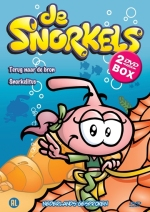 snorkels2dvdbox