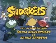 snorkels_00