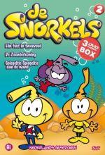 snorkelsbox456