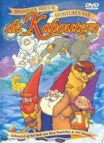 spannende_sneeuwavonturen_van_de_kabouters-dvd