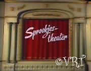 sprookjestheater-01