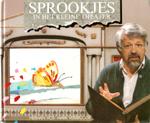 sprookjestheater-boek2