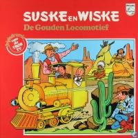 suske-en-wiske-lp-gouden-locomotief