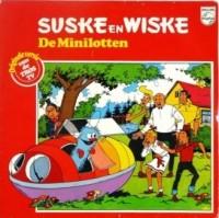 suske-en-wiske-lp-minilotten