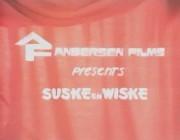suske_en_wiske-00