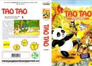 taotaokoopvhs01