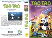 taotaokoopvhs02