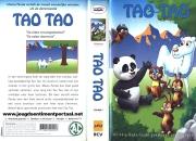 taotaokoopvhs03