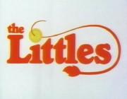 the_littles-00