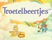 troetelbeertjes-01b