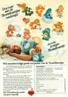 troetelbeertjes-advertentie-knuffelberen