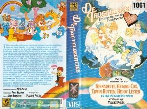 troetelbeertjes-film-vhs-NL