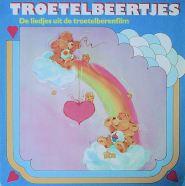 troetelbeertjes-LP-troetelberenfilm-voor