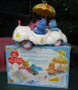 troetelbeertjes-wolkenwagen-vintage