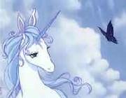 unicorn-04