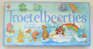 vintage-troetelbeertjes-boardgame-spel-mib-1980