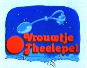 vrouwtje_theelepel-00