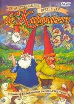 wonderbaarlijke_reizen_van_de_kabouters-dvd