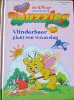 wuzzles-boek-vlinderbeer