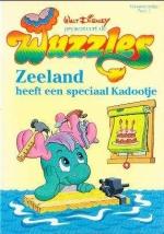 wuzzles-boek-zeeland