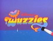 wuzzles_01