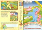 51403-mylittlepony-ontsnapt_aan_de_heks-vhs-s