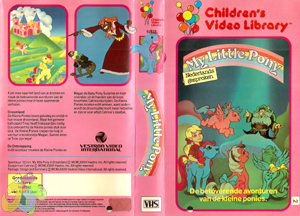 51537-my_little_pony-vhs-special-01-s