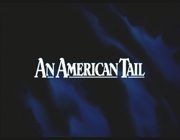 an_american_tail-00