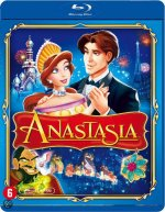 anastasia-bluray
