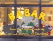 babar-02
