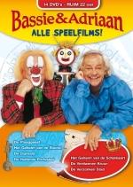 bassie_en_adriaan-dvd-box