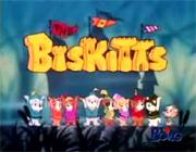 biskitts-01