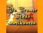 bremer-01