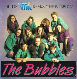 bubbles-cd-front