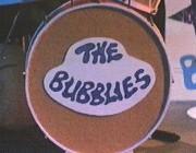 bubblies-01