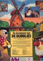 bubblies-laserdisc-back
