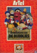 bubblies-laserdisc-front