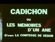 cadichon-00